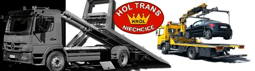Wymiana Ogumienia Tir Mobilny Serwis Opon Ciężarowych Radomsko